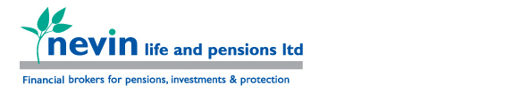 Nevin Life and Pensions Ltd Logo
